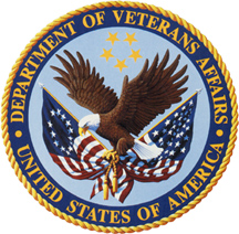 Department of Veterans Affairs, Albuquerque Regional Office